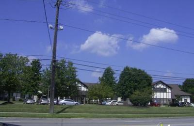 Creativedge Marketing - Strongsville, OH