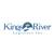 Kings River Logistics Inc.