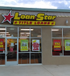 Payday loans ennis texas picture 3