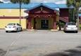 Palm Court Inn & Suites - Pensacola, FL