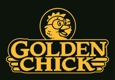 Golden Chick - Dallas, TX
