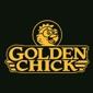 Golden Chick - San Antonio, TX