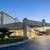 Holiday Inn San Antonio-Dwtn (Market Sq)