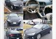 Auto Lease Direct - Massapequa, NY. Michael Berke - Hyundai Elantra