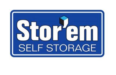 Stor U0027em Self Storage   Orem, UT