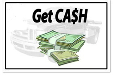 We Buy Junk Cars Bronx New York - Cash For Cars - Bronx, NY