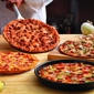 Domino's Pizza - Phoenix, MD