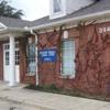 Buckner Terrace Animal clinic