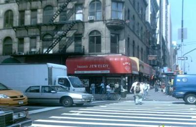 Slice & Co - New York, NY