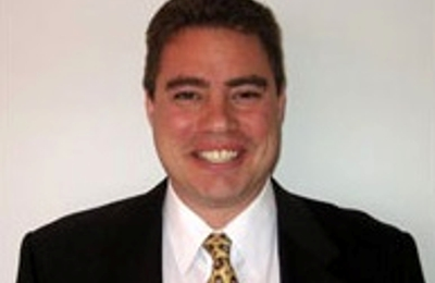 Law Offices Geoffrey T. Einhorn LLC - Wallingford, CT