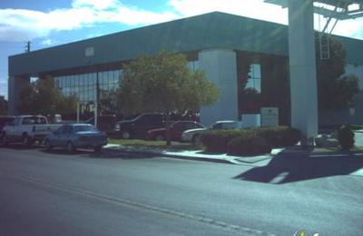 Deesign Factory - Las Vegas, NV