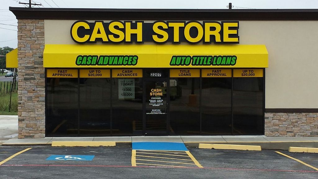 Payday loan riverview fl picture 6