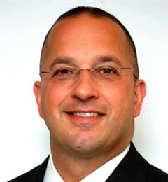Paul Di Palma - Ameriprise Financial Services, Inc. - Cranston, RI