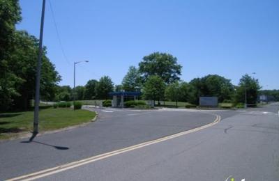 Evonik Corp - Piscataway, NJ