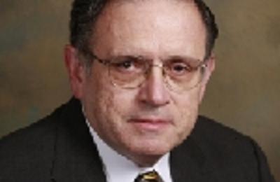 Dr. Tomas Edwin Delgado, MD - Zephyrhills, FL