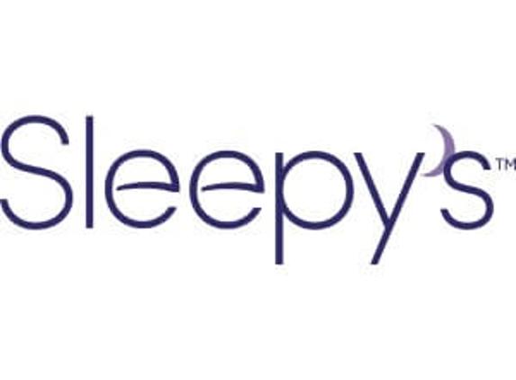 Sleepy's - East Wareham, MA