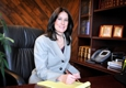 Marrison Family Law LLC - Colorado Springs, CO
