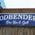 Rodbenders Rawbar