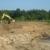 G & B Dirt Worx Corp