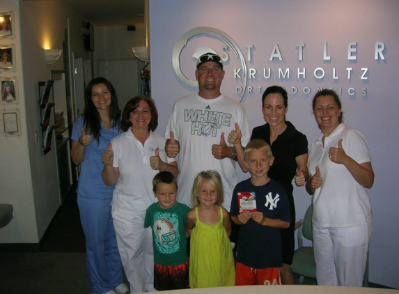 Statler Orthodontics - Boca Raton, FL