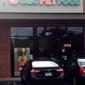 C & C Pet Food - Van Nuys, CA. C & C Per Food