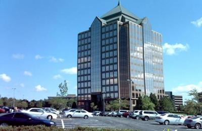 Advance Mortgage - Overland Park, KS