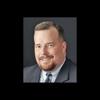 Ryan Cade - State Farm Insurance Agent
