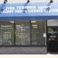 John Yurconic Agency - Allentown, PA