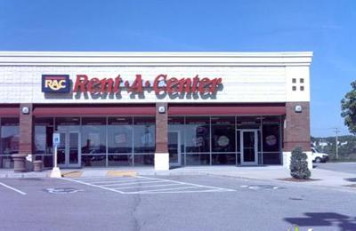 Rent-A-Center - Brooklyn, NY