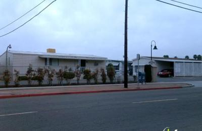 Sunset Cab - Chula Vista, CA