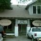 Bradz Salons & Spa - Austin, TX