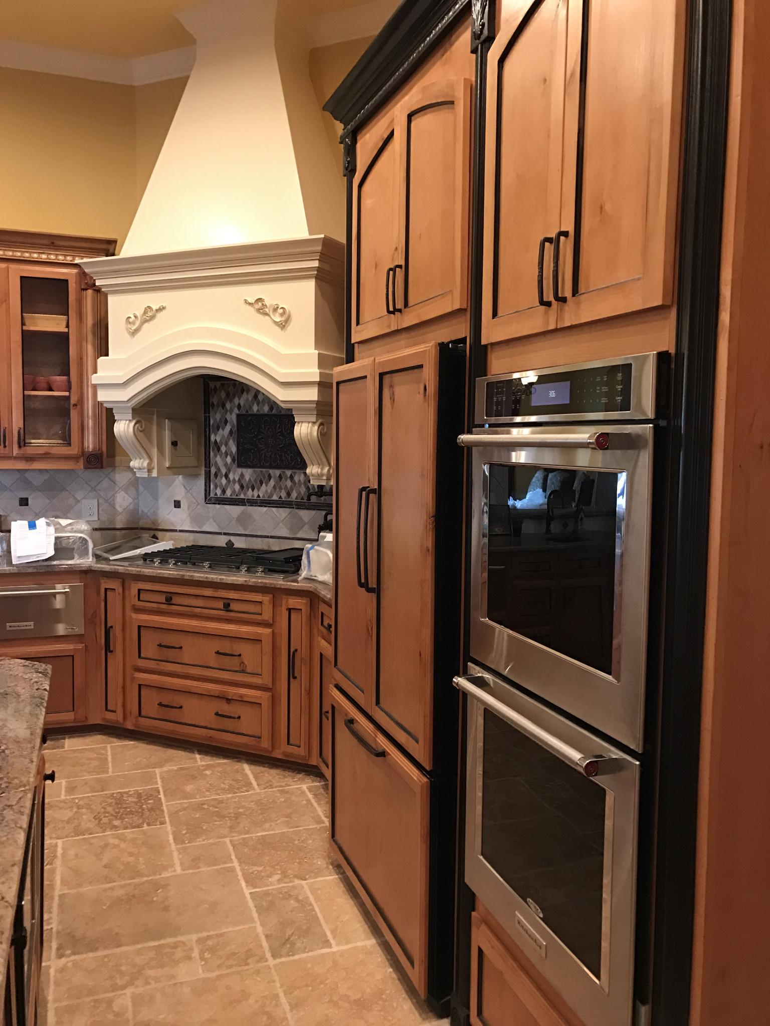 Custom Home Designs Inc Sinton TX 78387 YPcom