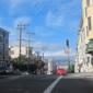 Trattoria Contadina - San Francisco, CA