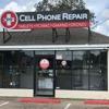 CPR Cell Phone Repair Hammond - West