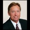Larry Landrum - State Farm Insurance Agent