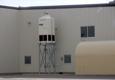 Wesley Electric Inc - Ravenna, OH