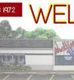 The Melting Pot Pizza - Front Royal, VA