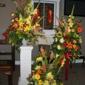 Rayford Florist & Gifts - Henderson, TX