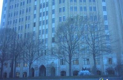 Dalbey Education Institute - San Antonio, TX