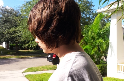 In Style Hair - Orlando, FL
