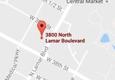 Westlake Dermatology & Cosmetic Surgery-Lamar Central - Austin, TX