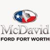 David McDavid Ford Fort Worth