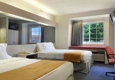 Microtel Inn & Suites by Wyndham - Dayton, OH