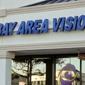 Bay Area Vision & Contact Lens Center - Corpus Christi, TX