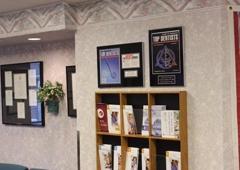 Drs. Schelkun and Kienle Associates - Warminster, PA