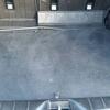 Auto Salon Detail Center