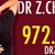 Dr. Z Chiropractic & Rehab Clinic