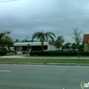 North Palm Beach Repair