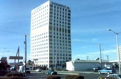 New Mexico Motor Vehicle Division Albuquerque Nm >> New Mexico Motor Vehicle Division 5301 Central Ave Ne