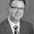 Edward Jones - Financial Advisor: Brad Jessen